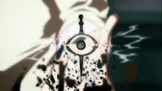 魔法少女まどか★マギカ 第08話「あたしって、ほんとバカ」.mp4_001307973