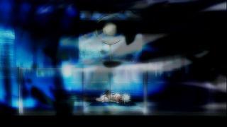 魔法少女まどか★マギカ 第08話「あたしって、ほんとバカ」.mp4_001313228
