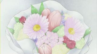 放浪息子 第06話「文化祭 ?Dream of butterfly?」.flv_001175052