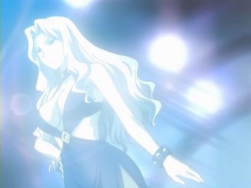 フリージング 第08話「Pandora Queen」 .flv_001032156