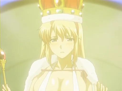 フリージング 第08話「Pandora Queen」 .flv_001254461