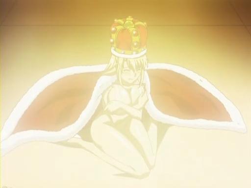 フリージング 第08話「Pandora Queen」 .flv_001274731