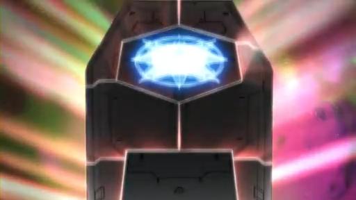 STAR DRIVER 輝きのタクト 第21話「リビドーなお年頃」.flv_000854270