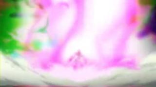 STAR DRIVER 輝きのタクト 第21話「リビドーなお年頃」.flv_001114196