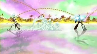 STAR DRIVER 輝きのタクト 第21話「リビドーなお年頃」.flv_001162995