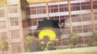 ドラゴンクライシス! 第08話「危険なテスト」.mp4_001026109