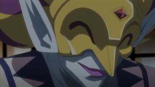 Rio -Rainbow Gate!- 第09話「ジョーカー」.flv_001271728