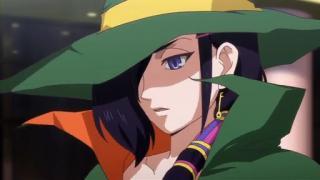 Rio -Rainbow Gate!- 第09話「ジョーカー」.flv_001304594
