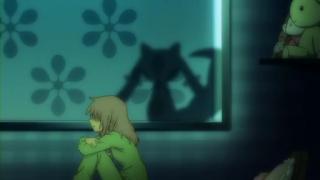 魔法少女まどか★マギカ 第09話「そんなの、あたしが許さない」.flv_000452243