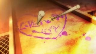 魔法少女まどか★マギカ 第09話「そんなの、あたしが許さない」.flv_001004378