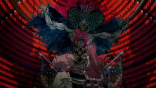 魔法少女まどか★マギカ 第09話「そんなの、あたしが許さない」.flv_001131338