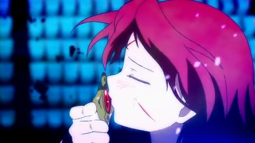 魔法少女まどか★マギカ 第09話「そんなの、あたしが許さない」.flv_001354519