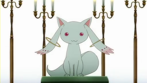 魔法少女まどか★マギカ 第09話「そんなの、あたしが許さない」.flv_001401608