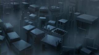 フラクタル 第07話「虚飾の街」.flv_001211627