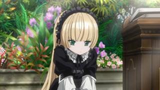GOSICK -ゴシック- 第09話「人食いデパートに青薔薇は咲く」.flv_000230772
