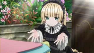 GOSICK -ゴシック- 第09話「人食いデパートに青薔薇は咲く」.flv_000280697
