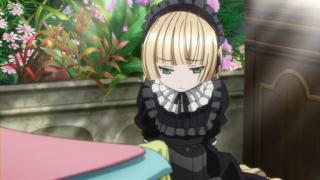 GOSICK -ゴシック- 第09話「人食いデパートに青薔薇は咲く」.flv_000282699