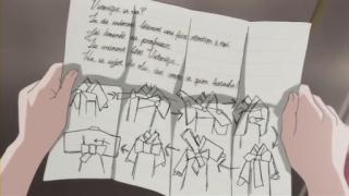 GOSICK -ゴシック- 第09話「人食いデパートに青薔薇は咲く」.flv_000485610