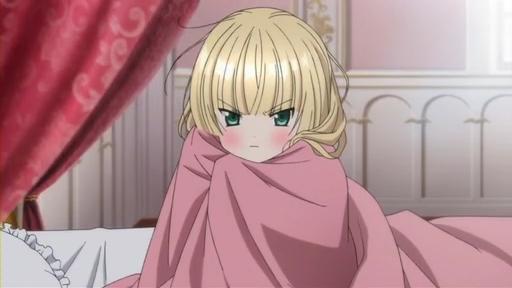 GOSICK -ゴシック- 第09話「人食いデパートに青薔薇は咲く」.flv_001291456