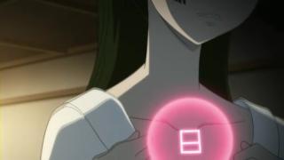 STAR DRIVER 輝きのタクト 第22話 「神話前夜」.flv_001332873