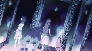 ドラゴンクライシス! 第09話「真実の鏡」.flv_000935518