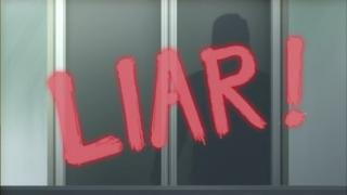 ドラゴンクライシス! 第09話「真実の鏡」.flv_001324282