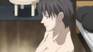 レベルE 第09話 「Love me tender」.avi_000848047