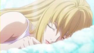 レベルE 第09話 「Love me tender」.avi_001170469
