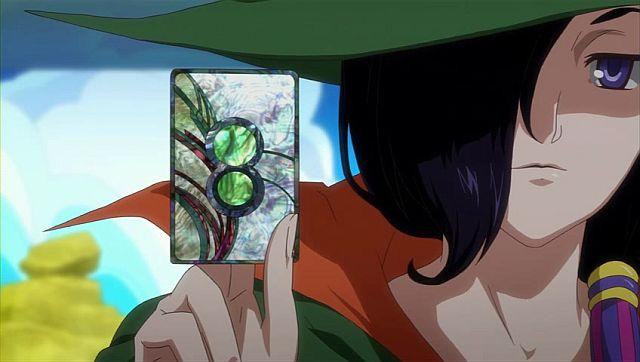 Rio -Rainbow Gate!- 第10話「リバース」.avi_000941621