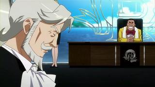 Rio -Rainbow Gate!- 第10話「リバース」.avi_001212011