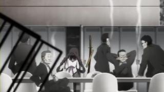 魔法少女まどか★マギカ 第10話「もう誰にも頼らない」.flv_000776192
