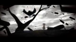 魔法少女まどか★マギカ 第10話「もう誰にも頼らない」.flv_001193192