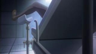 フラクタル 第08話「地下の秘密」.flv_000797922
