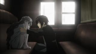 GOSICK -ゴシック- 第10話「風邪ひきは頑固な友人の夢をみる」.flv_000212712