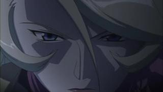 GOSICK -ゴシック- 第10話「風邪ひきは頑固な友人の夢をみる」.flv_000946862