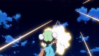 Rio -Rainbow Gate!- 第11話「ナンバーテン」.flv_000215131
