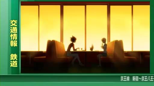 STAR DRIVER 輝きのタクト 第23話 「エンペラー」.flv_000735735