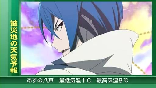 STAR DRIVER 輝きのタクト 第23話 「エンペラー」.flv_001103393