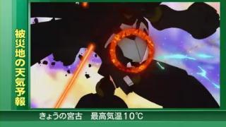 STAR DRIVER 輝きのタクト 第23話 「エンペラー」.flv_001140013