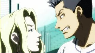 レベルE 第11話「Field of dreams!」.flv_000514714
