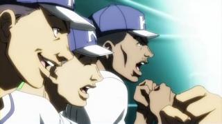 レベルE 第11話「Field of dreams!」.flv_001075741