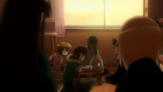これはゾンビですか? 第10話「いえ、それは爆発します」.flv_001098395