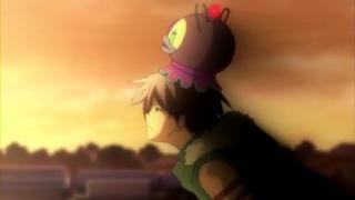 これはゾンビですか? 第10話「いえ、それは爆発します」.flv_001346902