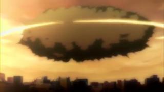 これはゾンビですか? 第10話「いえ、それは爆発します」.flv_001379787