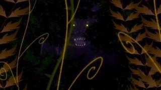 Rio -Rainbow Gate!- 第12話「スペキュレーション」.flv_000826116