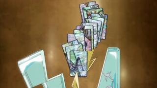 Rio -Rainbow Gate!- 第12話「スペキュレーション」.flv_001111068