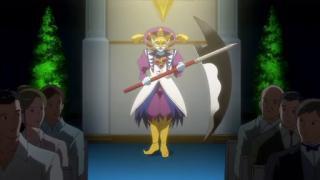 Rio -Rainbow Gate!- 第12話「スペキュレーション」.flv_001123205