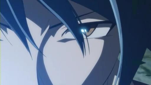 STAR DRIVER 輝きのタクト 第24話「ひが日死の巫女」.flv_000831163