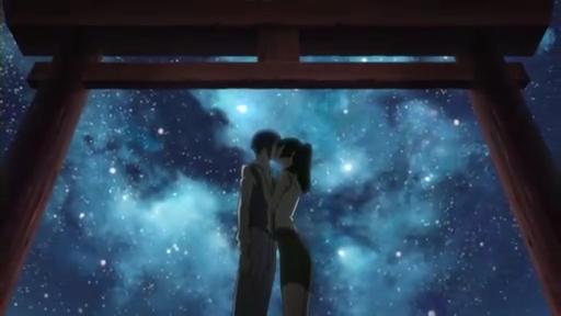 STAR DRIVER 輝きのタクト 第24話「ひが日死の巫女」.flv_000877626