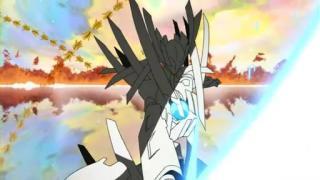 STAR DRIVER 輝きのタクト 第24話「ひが日死の巫女」.flv_001288287